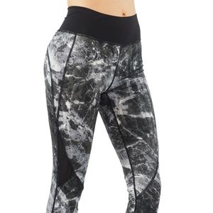 Pants - Yoga pants workout leggings LY6235-5